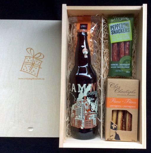 beer-crate